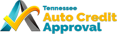 Tennessee Auto Credit Approval
